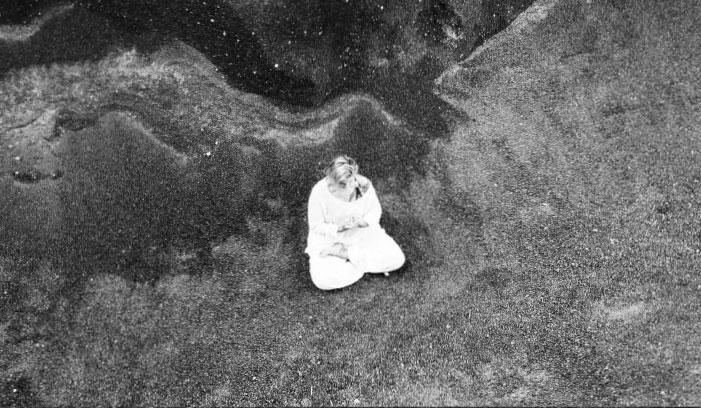 imagen de meditación - Diana Pagano - Tam Studio