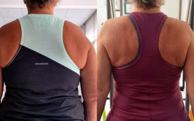 ¿Cómo perder peso con las disciplinas Holísticas?